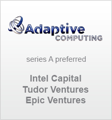 Adaptive Computing Home and Sidebar_logo