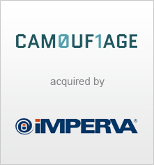 Camouflage Home page - side bar_logo