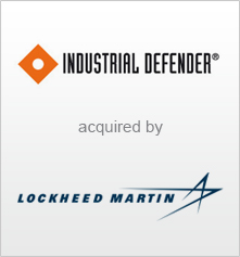 Industrial Defender Home and Sidebar_logo