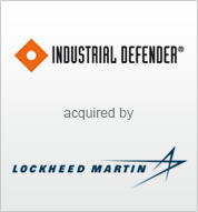Industrial Defender_logo