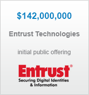 Entrust Technologies_logo