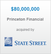 Princeton Financial_logo