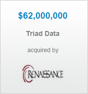 Triad Data_logo