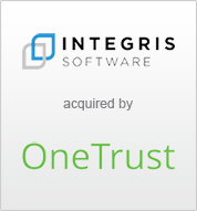 Integris Recent Transactions_logo