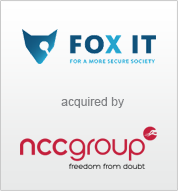 Fox IT_logo