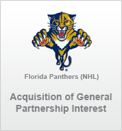 Florida Panthers_logo