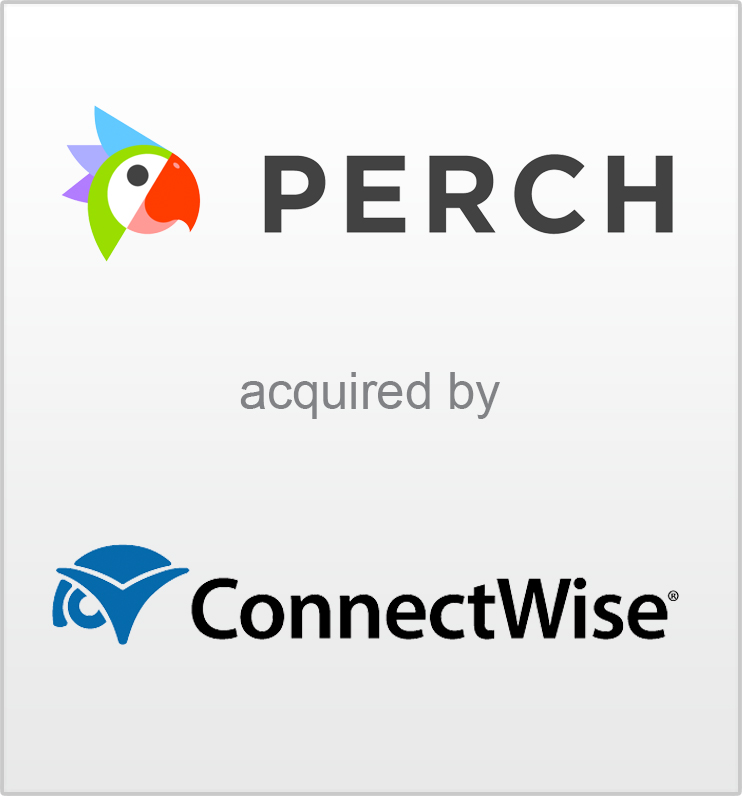 Perch Acquisition_logo