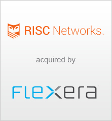 RISK Networks Homepage_logo