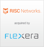 RISK Networks_logo