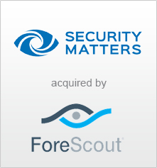 SecurityMatters Homepage_logo