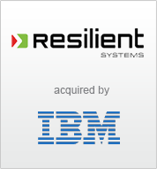 Resilient Systems_logo