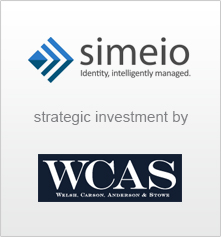 Simeio Home and Sidebar_logo
