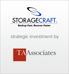 StorageCraft Home and Sidebar_logo