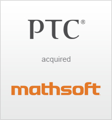 PTC Home and Sidebar_logo