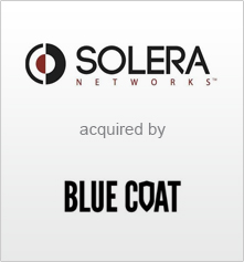 Solera-home-and-sidebar_logo