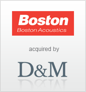 Boston Acoustics_logo