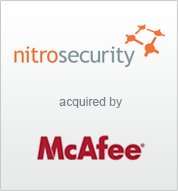 Nitro Security_logo
