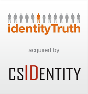 Identity Truth_logo