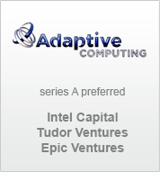 Adaptive Computing_logo