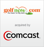 Golf Now_logo